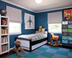 boy bedroom decor ideas 1000 ideas about boys bedroom colors on