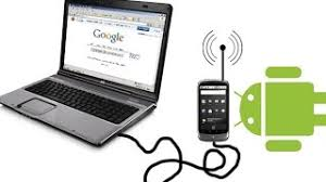 wifi boosters for android tablets how to use android as wi fi repeater