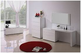 storage benches and nightstands luxury contemporary bedroom