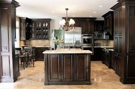Kitchen Idea Pictures Kitchen Idea Home Design