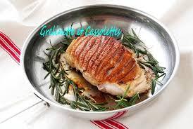 comment utiliser le romarin en cuisine filet de canard au romarin ou comment saisir une viande avec une