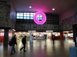bureau plus montreal file gare centrale de montreal 78 jpg wikimedia commons