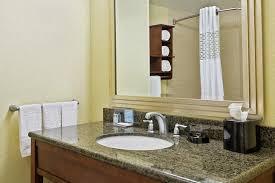 Comfort Inn Mccoy Rd Orlando Fl Hotel Hampton Orlando Airport Fl Booking Com