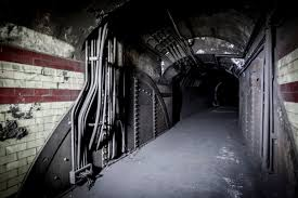 top 10 abandoned london underground stations part 1 interesting
