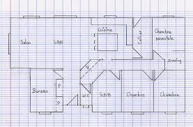 comment faire un plan de cuisine comment faire un plan de maison site pour creer sa cuisine naturelle