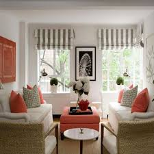 Blinds Ca Window Treatments Mini Blinds French Door Shades Roman Shades