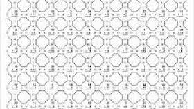 worksheet works fraction addition answers worksheets aquatechnics biz