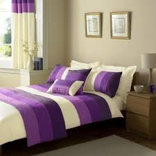 Duvet Cover Purple King Size Duvet Covers Purple 8926