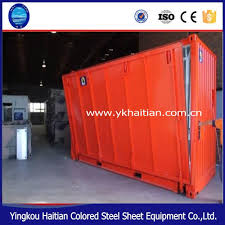 china wholesale food trailers cart for sale sea containers cheap