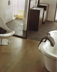 kieselsteine im bad kieselsteine im bad unglaublich on andere auch kieselsteine im bad