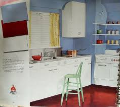 61 best sherwin williams paint u0026 color style guide images on