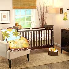 nursery bedroom sets attractive lion king baby bedroom set ideas including shower