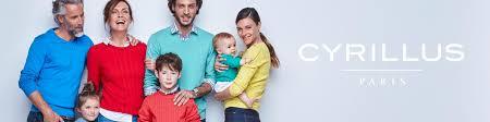 cyrillus siege social stage assistant e développement rh 4 à 6 mois cyrillus