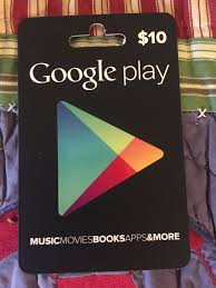 10 play gift card http searchpromocodes club 10 play gift card 7 dear