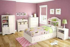 meuble chambre fille meuble chambre fille meuble de rangement pour chambre bebe 0 etagere