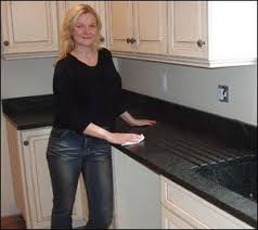 How Much Does Soapstone Cost Soapstone Tile Floor Hearths Flooring And Landscaping Oh My