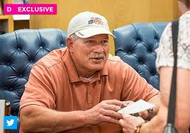 Lenny Dykstra - exclusive lenny dykstra dire financial troubles revealed in nasty