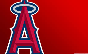 angels baseball wallpapers wallpaper hd wallpapers pinterest