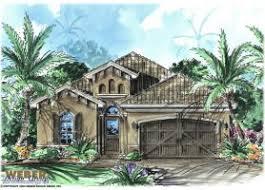luxury mediterranean house plans mediterranean house plans luxury mediterranean home floor plans