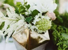 self wedding planner two minutes with bali s in demand wedding planner cherange