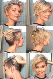 what kind of hair cut keeps hair away from face best 25 edgy short hair ideas on pinterest edgy short haircuts