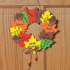 our indian handprints november thanksgiving