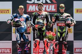 motocross gear store sykes wins and rea third after misano drama