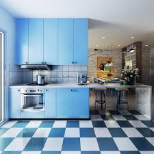meuble cuisine bleu meuble cuisine bleu with meuble cuisine bleu finest meuble