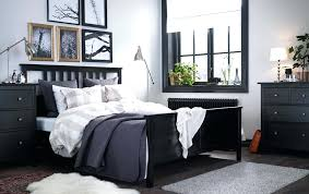 Ikea Room Decor Ikea Bedroom Images Best Bed Ideas On Beds With Storage Living