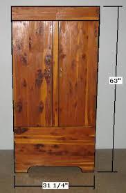 best 25 armoire wardrobe ideas on pinterest ikea pax ikea walk
