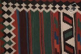 Persian Kilim Rugs by Persian Kilim Rug Runner 6 U0027 X 20 U0027