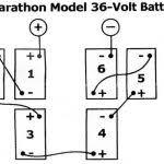 ez go wiring diagram 36 volt ez go golf cart wiring diagram ez