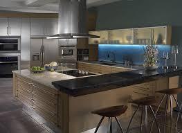 Woodmode Kitchen Cabinets Rainier Cabinetry U0026 Design U2022 Custom Cabinets Seattle Wa