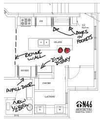 l shaped kitchen floor plans with island kitchen floor plan ideas commercial kitchen floor plan astounding