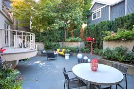 ralph anderson home in capitol hill lists for 2m curbed seattle