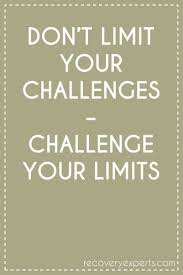 Challenge Your 18 Best Motivational Quotes Images On Inspire Quotes
