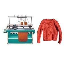 sweater machine sweater knitting machine price knitting machine jogi mechanical