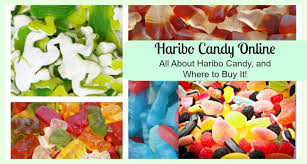 where to buy candy online haribo candy online all about haribo candy and where to buy it