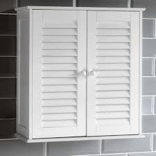 whole roller door storage cabinet best images with wonderful
