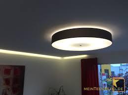 Wohnzimmer Deckenleuchten Design Deckenleuchte Wohnzimmer Angenehm Auf Ideen Oder Deckenlampen