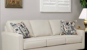 Wayfair Sleeper Sofa Sofa Wayfair Russcarnahan