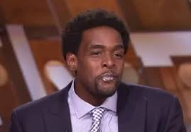 chris webber haircut chris webber lips larry brown sports