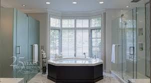 Video Case Study AwardWinning Master Bath Design Drury Design - Award winning bathroom designs