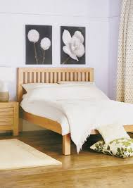 STOCK CLEARANCE SALE On Selected Pine And Oak Furniture Owen - Milano bedroom furniture