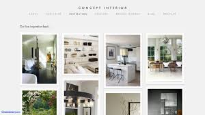 New Home Interior Design Good Home Interior Website Best Of Best Good Home Design Websites