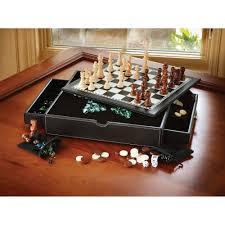Best Chess Design Mainstreet Classics Chess Checkers Backgammon And Chinese