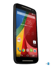 android 6 0 marshmallow roll out begins for motorola moto g 2014