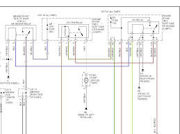 2011 sienna wiring diagram 2011 wiring diagrams instruction