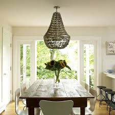 Oly Chandelier Buy The Chandelier Small By Manufacturer Name