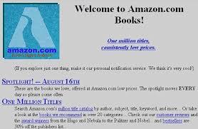 Long Island Drag Racing Amazon by The World U0027s Browsing Prehistory The First Home Page Amazon U0027s 1994
